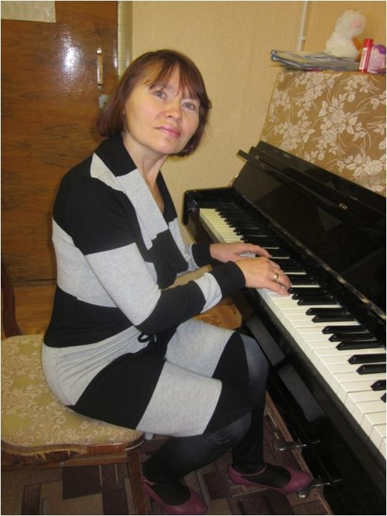 seks-zikovoy-tatyani-borisovni-pizhanka-kirovskoy-oblasti